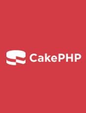 CakePHP 4.x Strawberry Cookbook