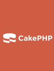 CakePHP 2.x 菜谱