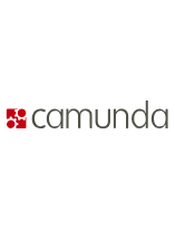 [英文] The Camunda BPM Manual