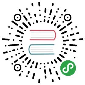 Web开发者手边的一本CentOS小书 - BookChat 微信小程序阅读码
