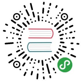 从零开始学Ceph(Ceph From Scratch) - BookChat 微信小程序阅读码