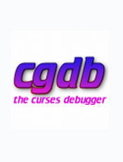 CGDB中文手册