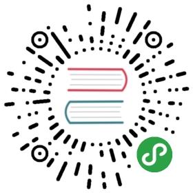 CGDB中文手册 - BookChat 微信小程序阅读码