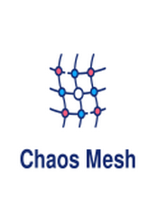 Chaos Mesh Document
