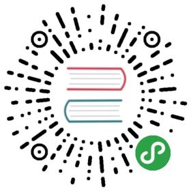 [英文] Chat.js v2.6.0 Document - BookChat 微信小程序阅读码
