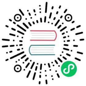 Chart.js v2.9.0 Document - BookChat 微信小程序阅读码