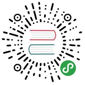 JVM必知必会 - BookChat 微信小程序阅读码