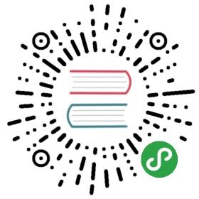 Hibernate学习笔记 - BookChat 微信小程序阅读码