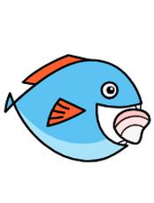 Choerodon(猪齿鱼)v1.0 中文文档