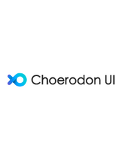 Choerodon UI of React 0.8.51 组件文档