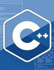 标准 C++ 库参考手册
