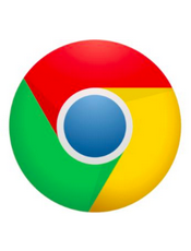 Chrome DevTools手册中文版
