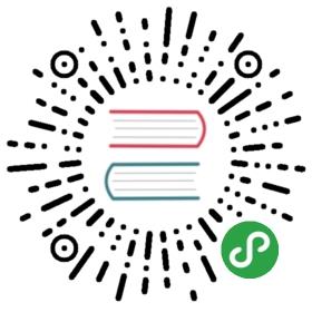 Chrome DevTools手册中文版 - BookChat 微信小程序阅读码