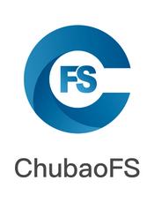 储宝文件系统(CubaoFS)v2.2 使用手册