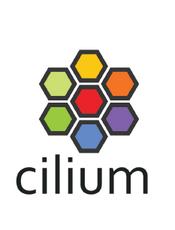 Cilium v1.8 Documentation