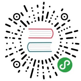 clang 中文用户手册&llvm 文档 - BookChat 微信小程序阅读码