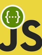 clean code javascript