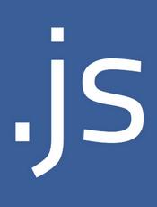 JavaScript 风格指南
