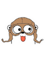CleverGo 1.10 使用教程(繁体)