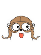 CleverGo 1.10 使用教程