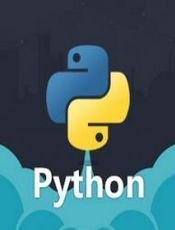 Python Click 中文文档