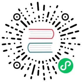 ClickHouse v20.3 Documentation - BookChat 微信小程序阅读码