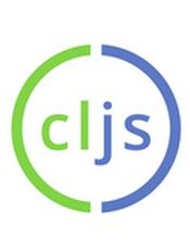 ClojureScript 入门指南