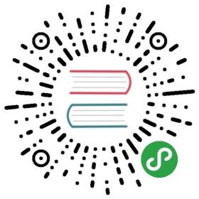 Clojure学习笔记 - BookChat 微信小程序阅读码