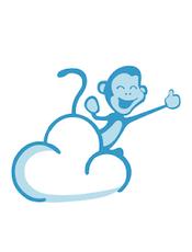 Apache CloudStack v4.3 安装文档
