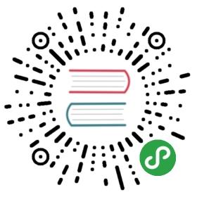 命令行的艺术 - BookChat 微信小程序阅读码