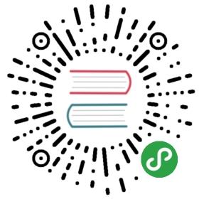 [英文] Django Girls Coaching Manual - BookChat 微信小程序阅读码