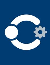 Reinforcement Learning Coach 0.12.0 documentation