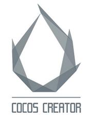 Cocos Creator v2.2 用户手册