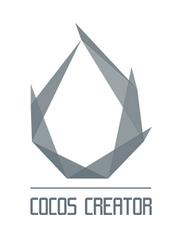Cocos Creator 3.2 用户手册