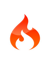 CodeIgniter 2.x 用户手册/指南