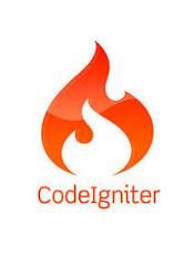 CodeIgniter 3.x 用户手册/指南