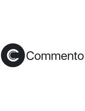 Commento Documentation