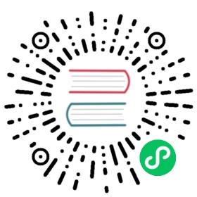 AWK 简明教程 - BookChat 微信小程序阅读码