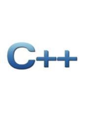 C/C++面试基础知识总结
