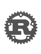 A Guide to Porting C/C++ to Rust(英文)