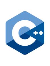 C++ 语言构造参考手册