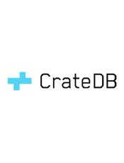 CrateDB v4.6 Reference