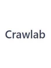 Crawlab v0.4.9 网络爬虫使用教程