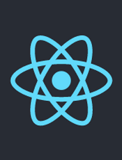 Create React App Document