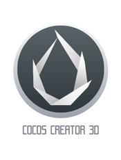 Cocos Creator 3D 用户手册 v1.2