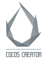 Cocos Creator 3D v1.0.0 用户手册