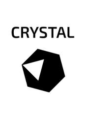 Crystal Programming Language Reference(202107)
