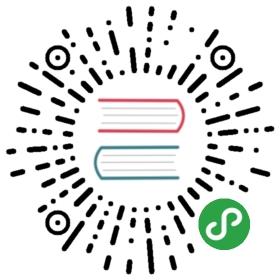 CSS Animation 101 - BookChat 微信小程序阅读码
