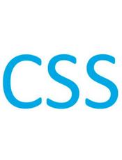CSS创作指南