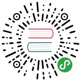 拥抱未来的CSS布局方式:flex与grid布局 - BookChat 微信小程序阅读码